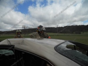 Auto Training (10)