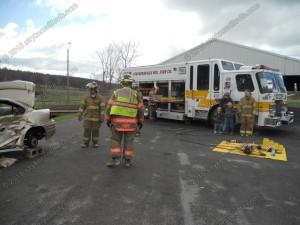 Auto Training (11)