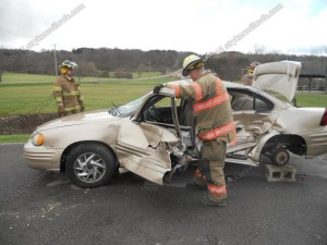 Auto Training (18)