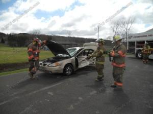 Auto Training (4)