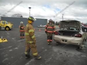 Auto Training (9)